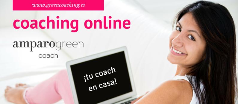 Coaching online ¿realmente funciona?