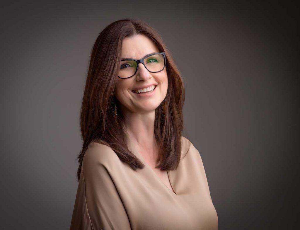 Coach Amparo Green, coach experta en motivación y gestión emocional